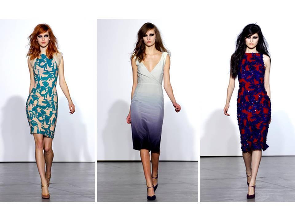 Lwren-scott-fall-2011-rtw-bridesmaids-dresses-colorful-pattern-inspiration-ombre.full