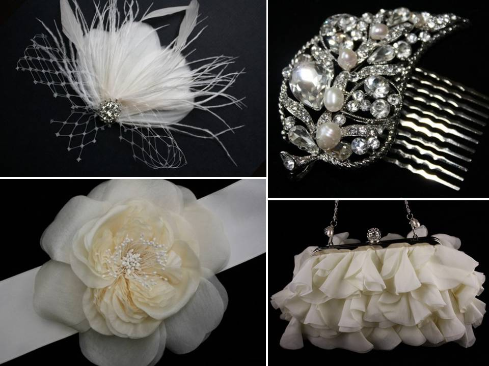 Etsy-bespoke-bridal-veil-wedding-day-clutches-bridal-sash-feather-fascinator.original