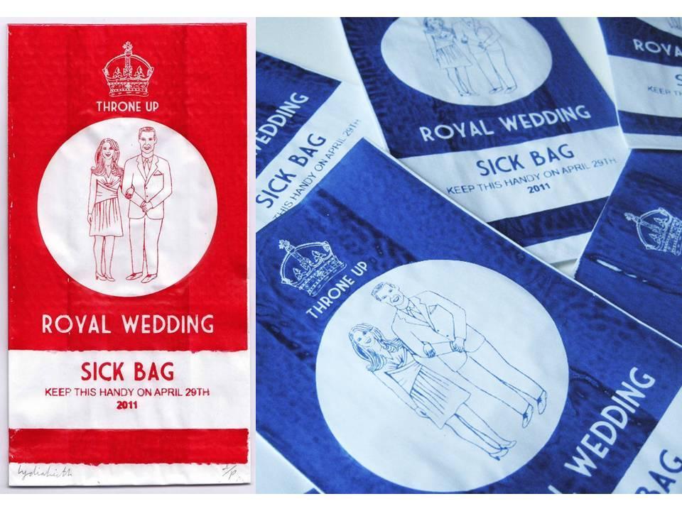 Royal-wedding-prince-william-weddings-fun-guest-favors.full