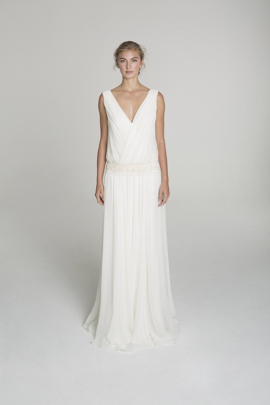 A-line_wedding_dress_from_alana_aoun.full