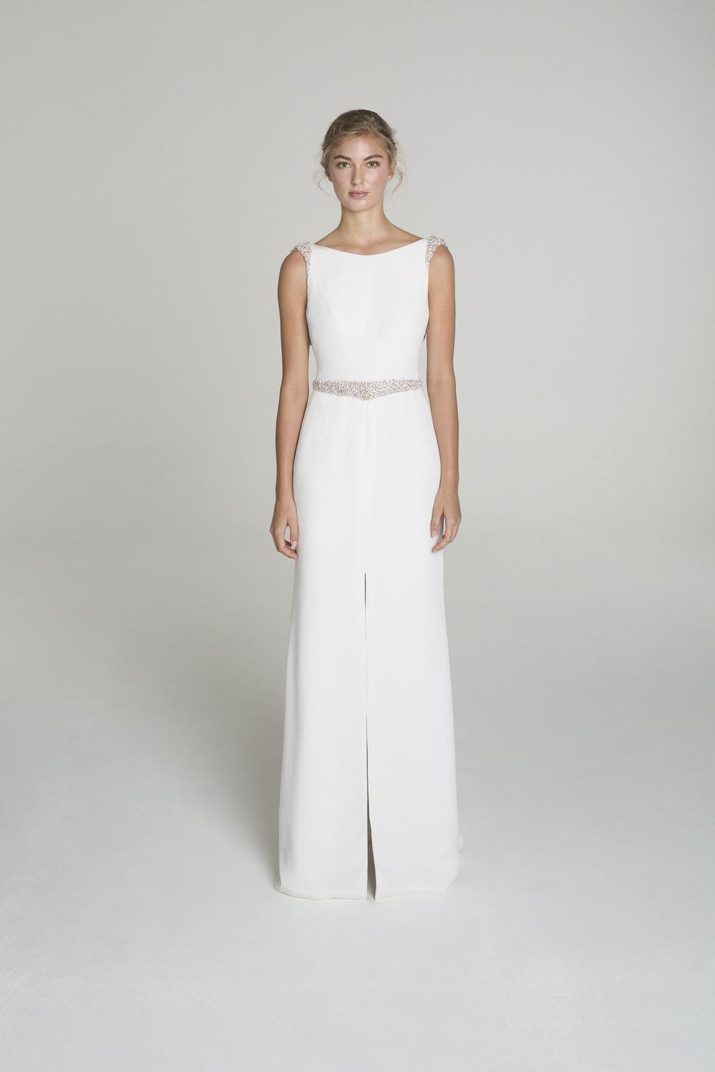Alana_aoun_wedding_gown_1.full