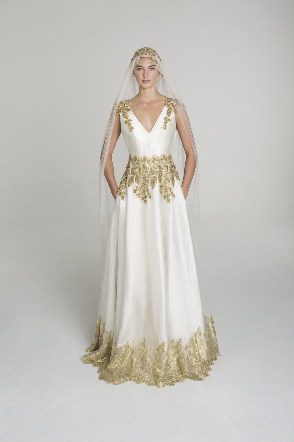 Gold_applique_wedding_dress_from_alana_aoun.full