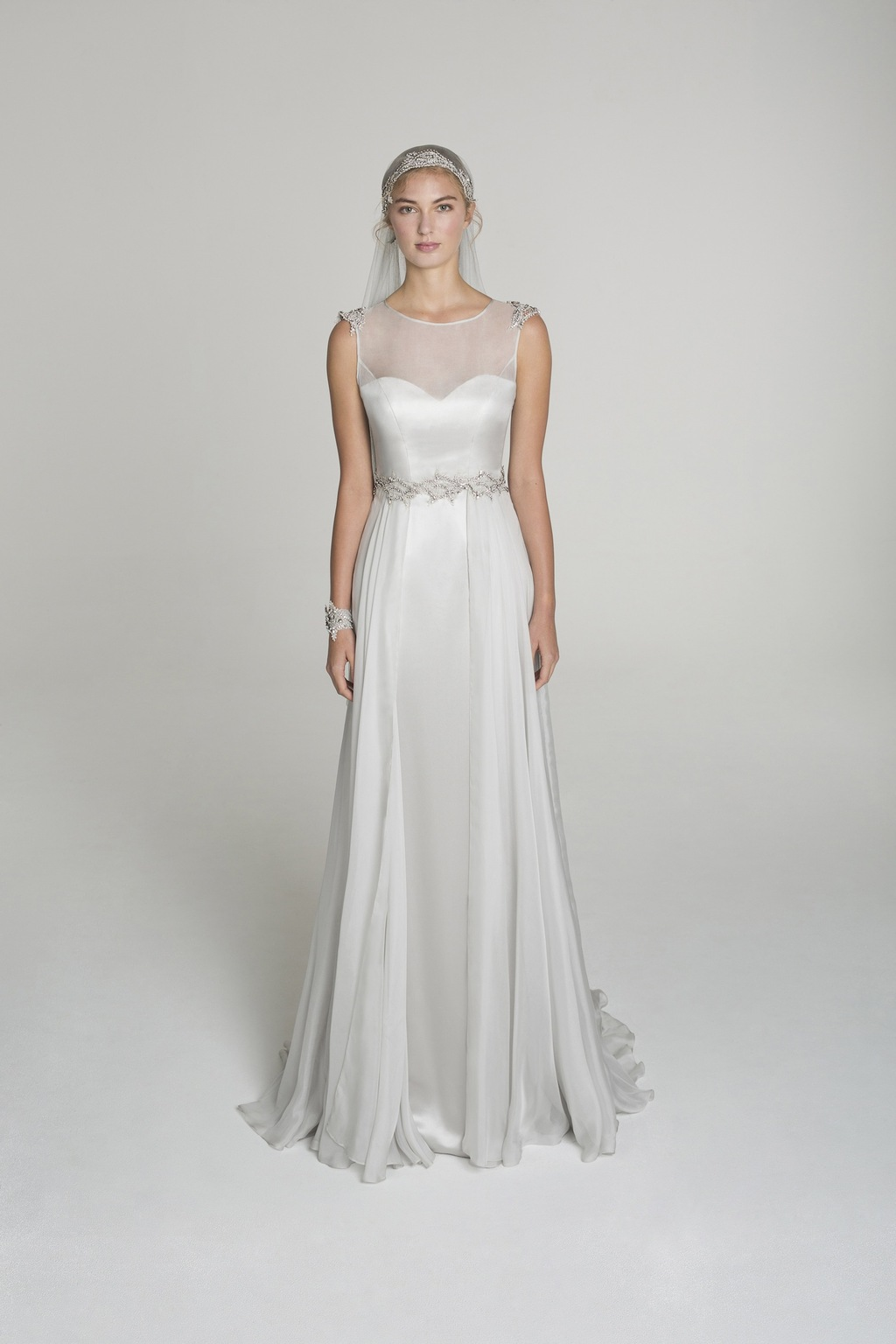 Illusion_neckline_wedding_dress_from_alana_aoun.full