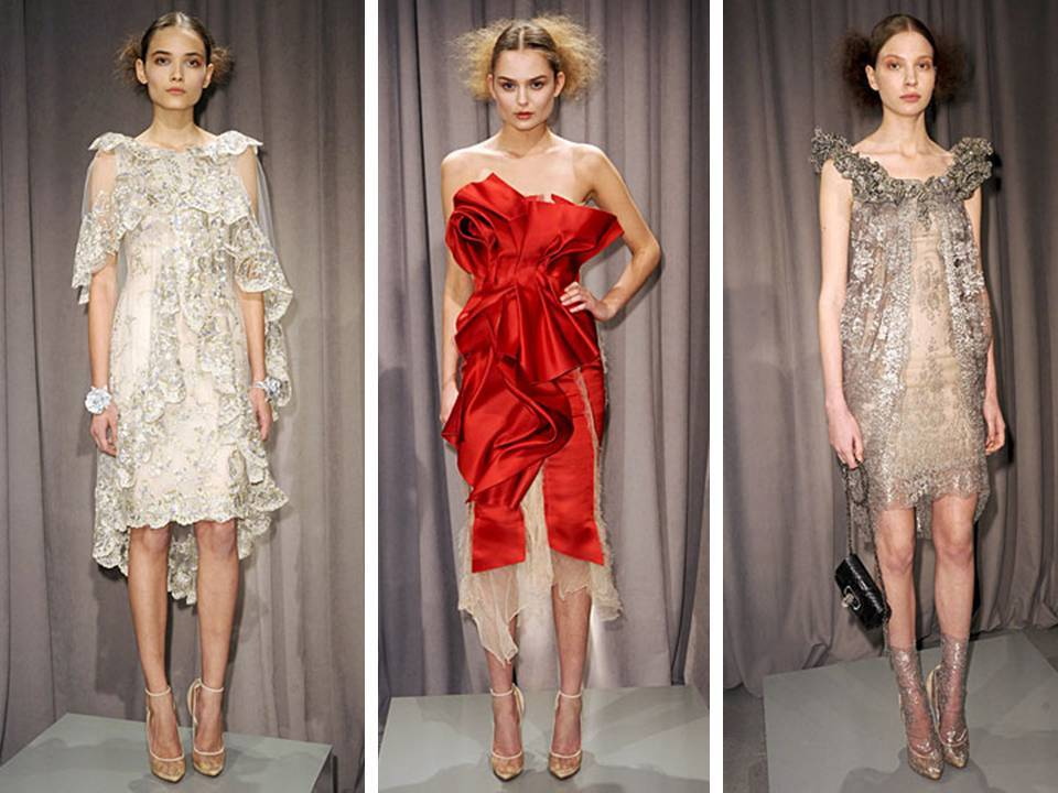 2011-marchesa-fall-rtw-cocktail-dresses-reception-gowns-red-metallics-lace.full