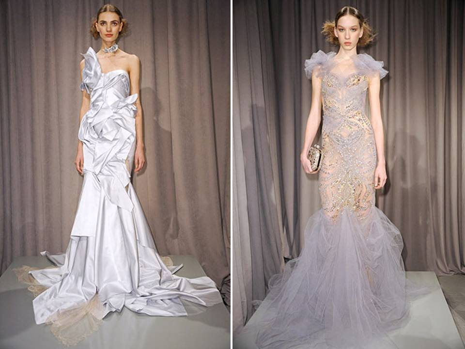 Marchesa-2011-fall-rtw-ethereal-wedding-dresses-light-lavender-lace-sheer-illusion.full