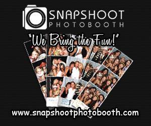 Snapshoot Photobooth - We Bring The Fun!