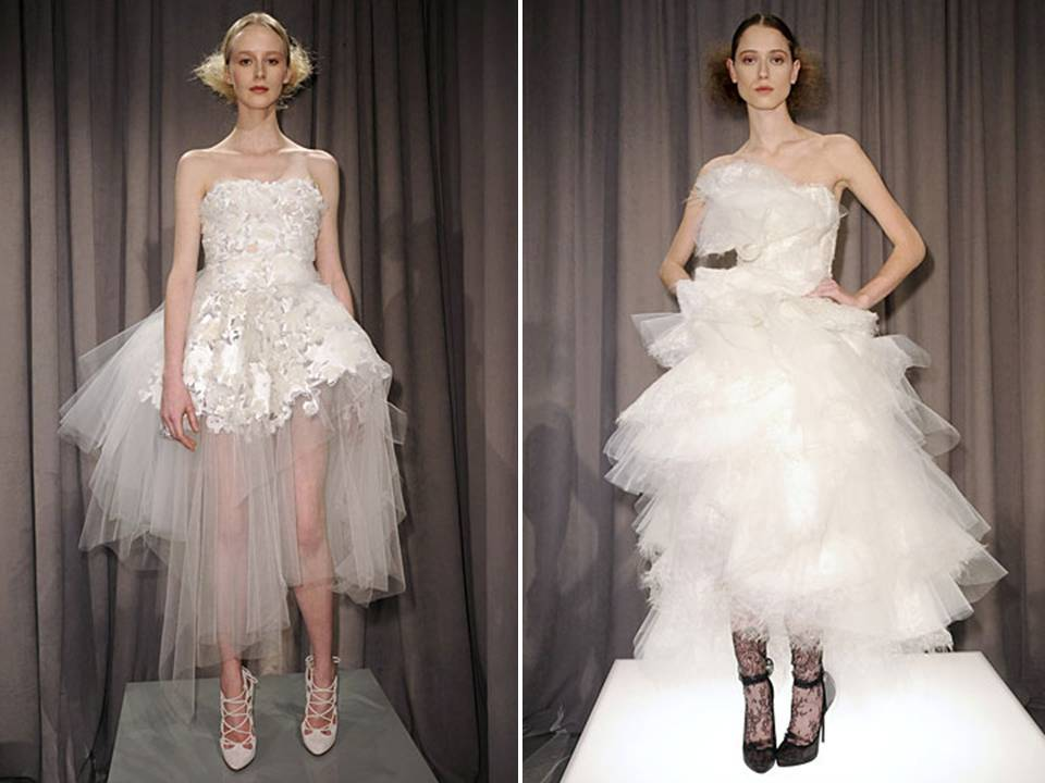 Marchesa-2011-fall-rtw-white-tulle-tea-length-ballgown-wedding-dress-lace.full
