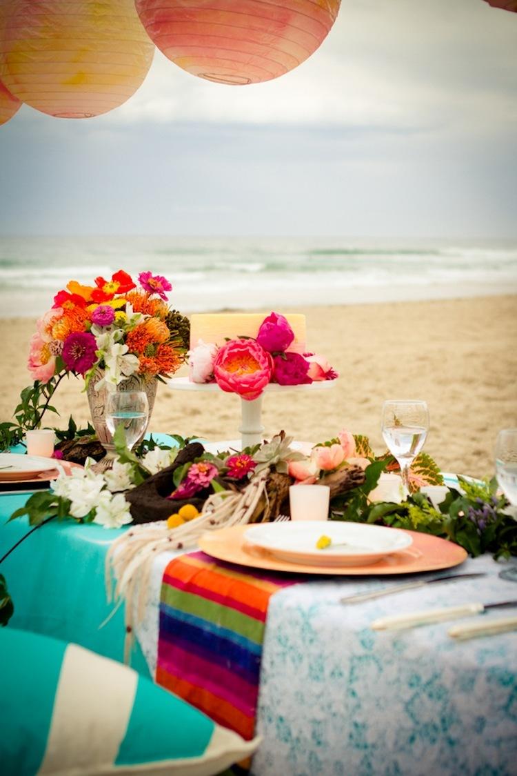 Beach_reception_decor_in_australia.full