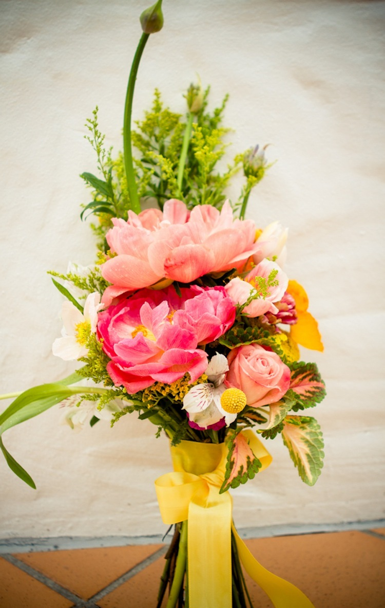 Bridal_bouquet_for_the_beach.full