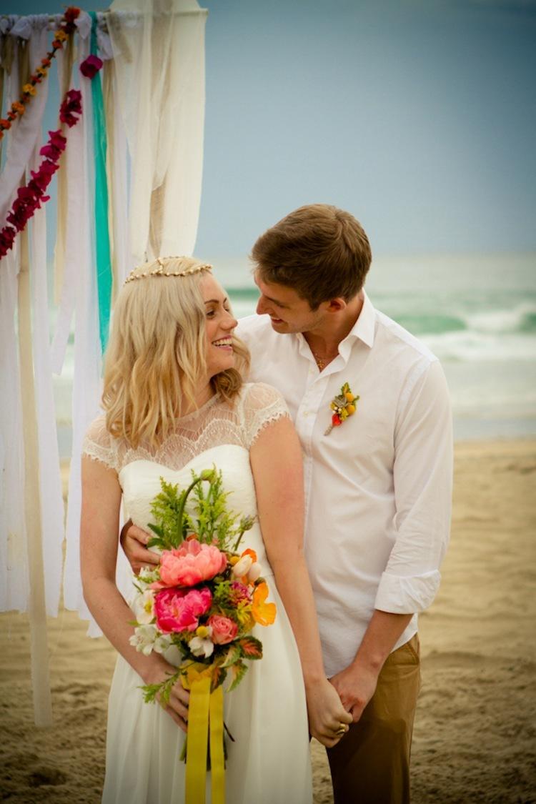 Couple_at_their_australian_elopment.full