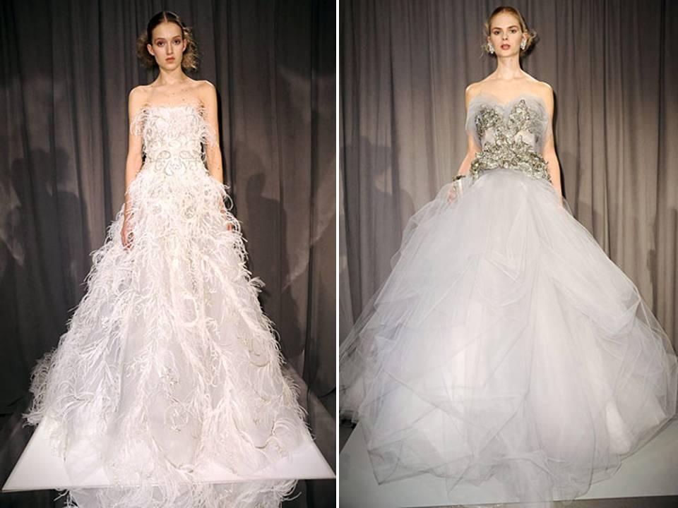 Marchesa-2011-fall-rtw-white-ethereal-wedding-dresses-tulle-strapless-beading.full
