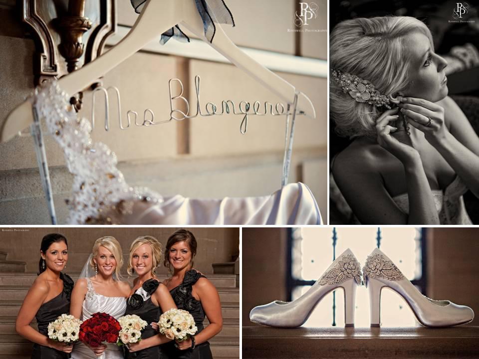 Real-weddings-ohio-elegant-classic-wedding-red-bridal-bouquet-white-wedding-dress.full