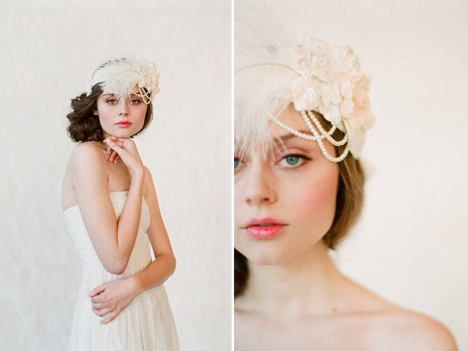 Twigs-and-honey-bridal-accessories-veils-vintage.full