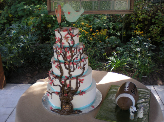 photo of Raindrop Desserts