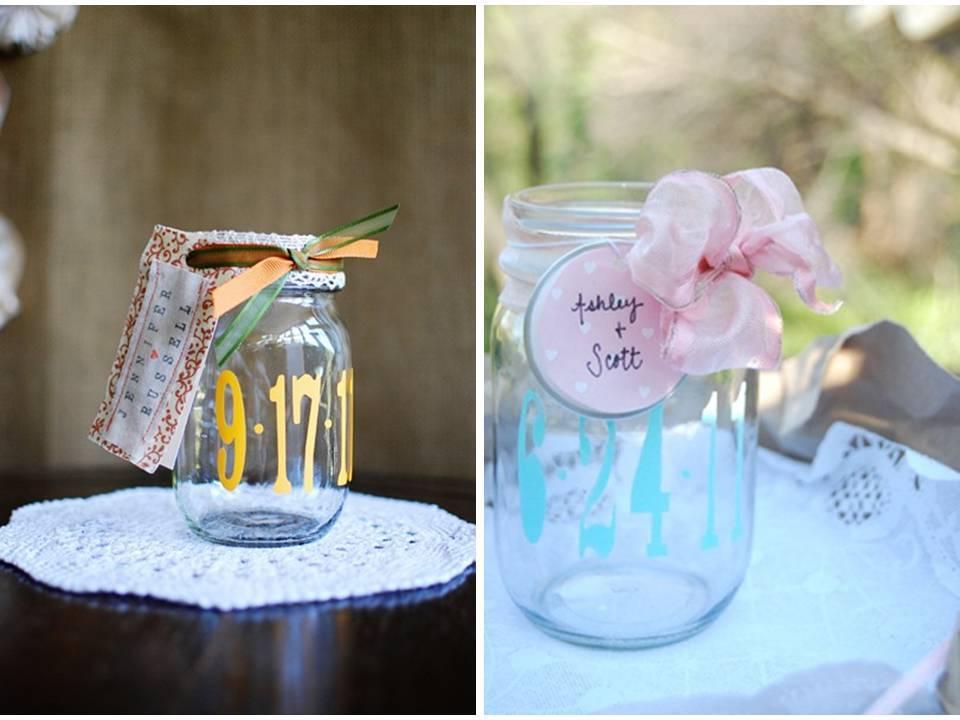 Unique-wedding-ideas-save-the-dates-mason-jars-invitations.full