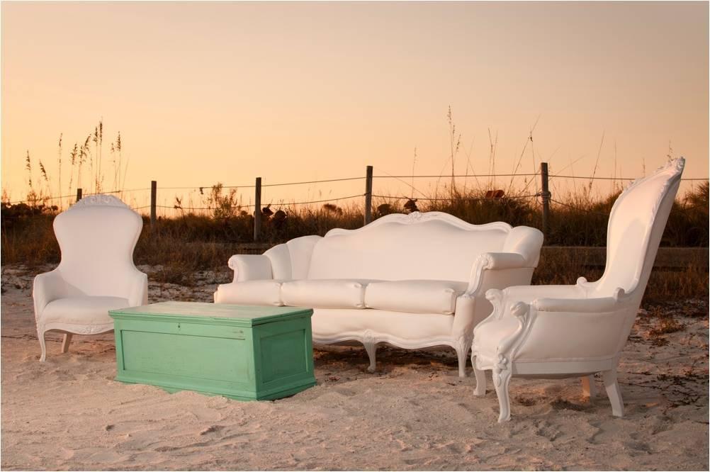 Wedding-reception-rentals-budget-planning-decor.full