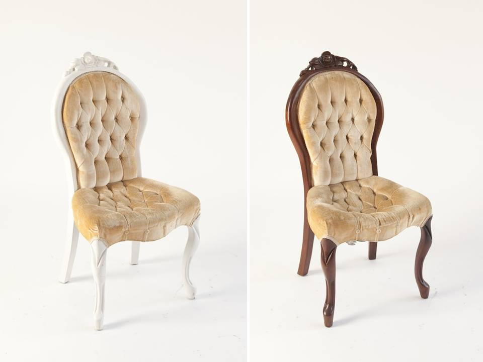 Budget-wedding-idea-rentals-ceremony-reception-furniture-bride-groom-chair-found-vintage-rentals.full