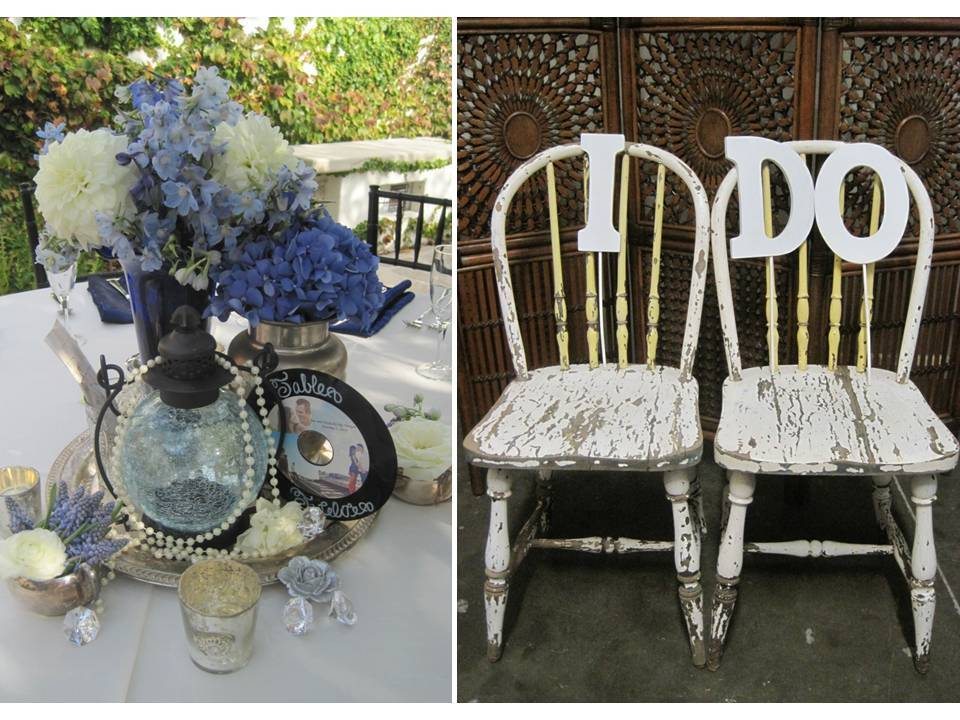 Budget-wedding-idea-rentals-ribbons-rust-i-do-vintage-bottles.full