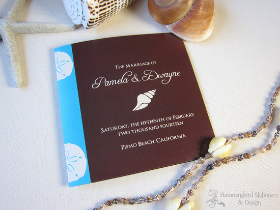 photo of Hummingbird Stationery & Design