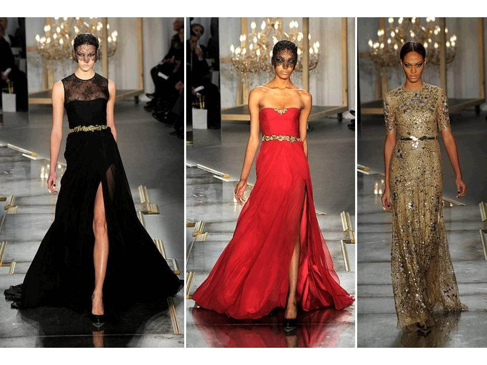 New-york-fashion-week-2011-bridal-gowns-dresses-jason-wu-trends.full