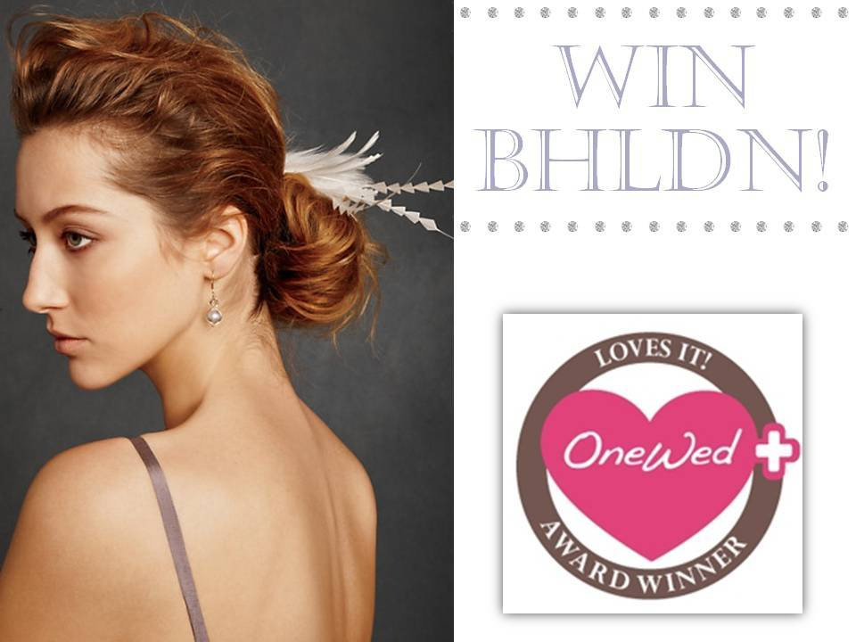 Wedding-giveaway-bridal-hair-accessory-flower-fascinator-bhlnd-anthropology-bridal-line.full