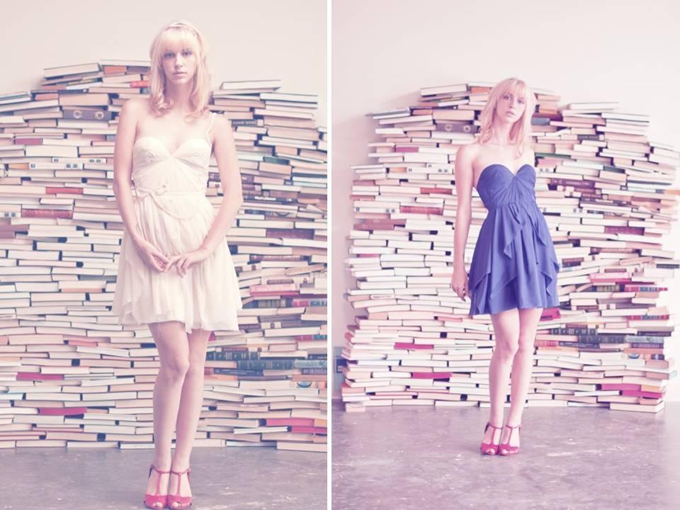 Sarah-seven-casual-bespoke-wedding-dresses-bridesmaids-dresses-sweetheart-above-the-knee-ivory-blue.full