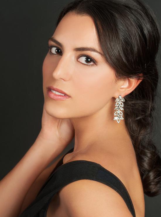 photo of AMY O. Bridal