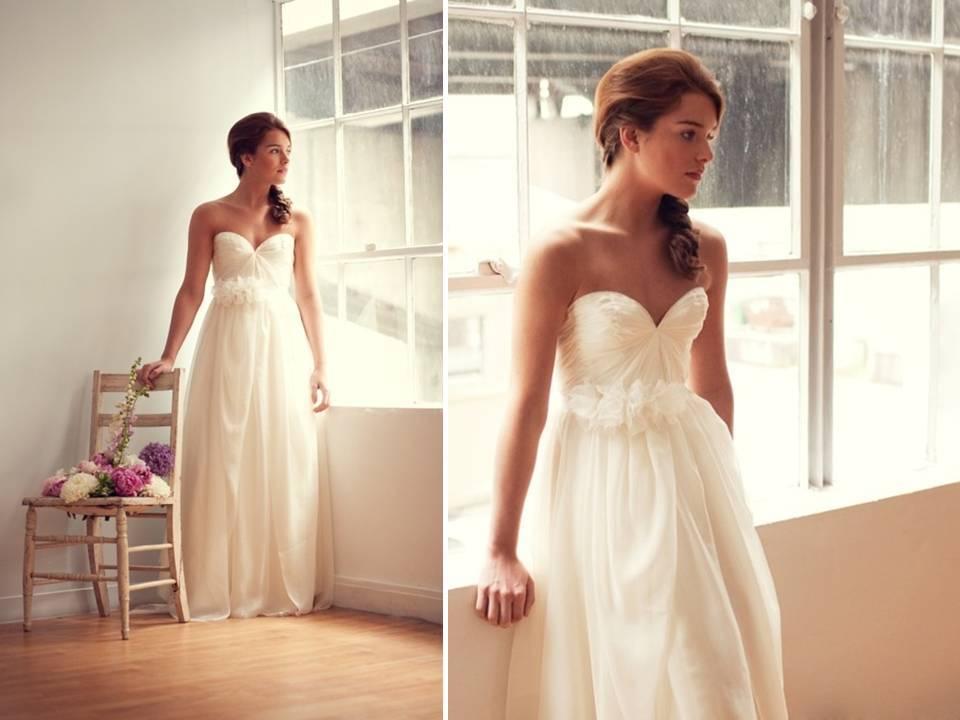 Sarah-seven-spring-2011-wedding-dresses-ivory-sweetheart-neckline-empire-floral-applique.full