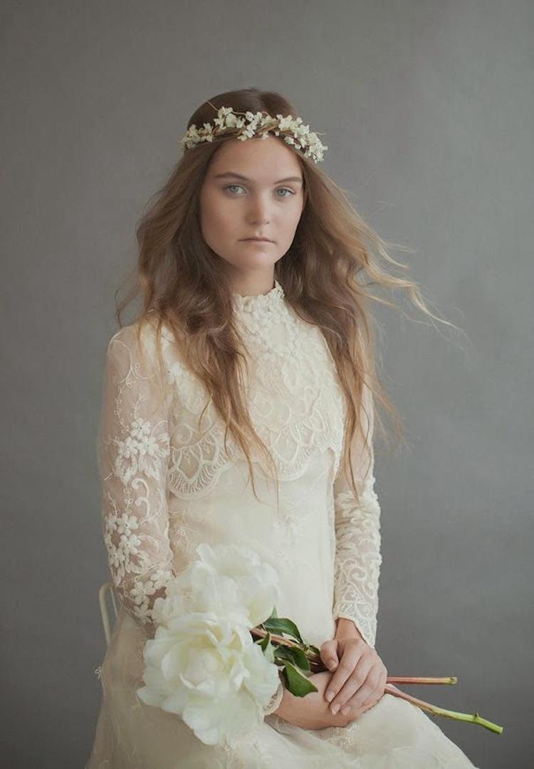 Bride_style_by_rue_de_sciene.full