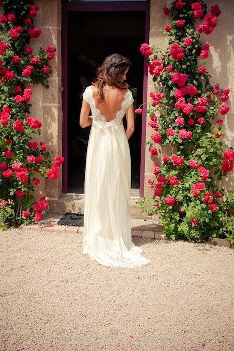 Spring_wedding_gown_by_claire_pettibone.full