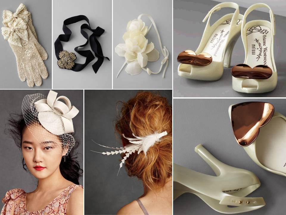 Vintage-inspired-bridal-accessories-shoes-veils.full