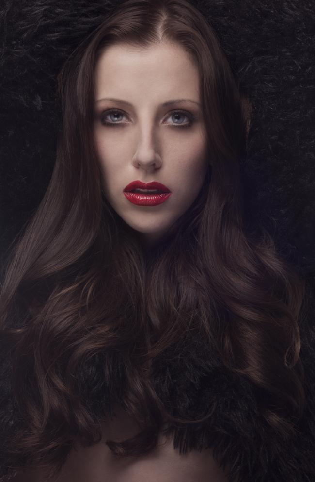 Michigan-makeup-artist-315.full