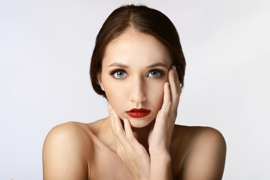 Michigan-makeup-artist-303.full