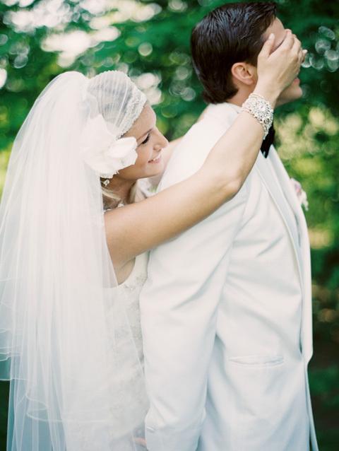 Michigan-bridal-makeup-artist-003.full