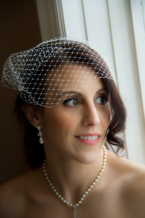 michigan-bridal-makeup-artist-006