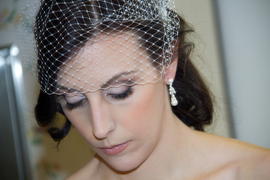 photo of Crystal Drake Bridal Artistry