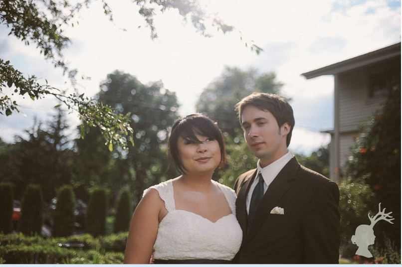 Michigan-bridal-makeup-artist-009.full
