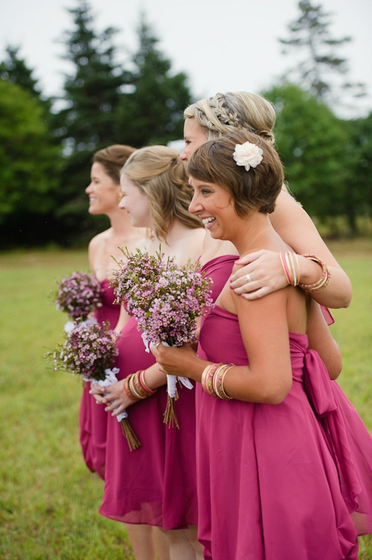 Adorable_bridesmaids_in_pink.full