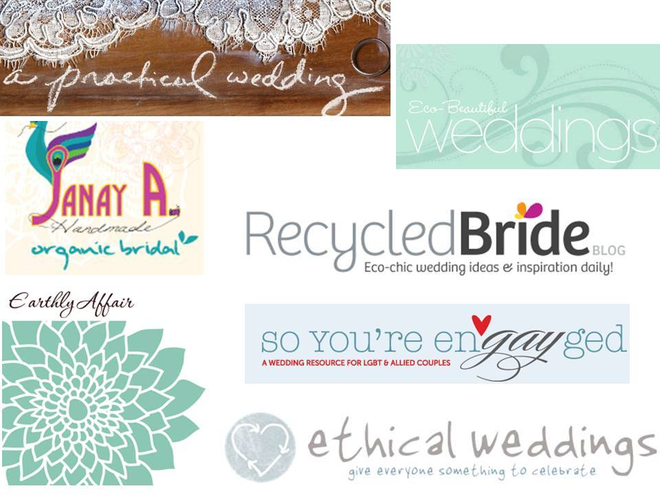 Best-wedding-blogs-eco-friendly-green-lgbt-weddings.full