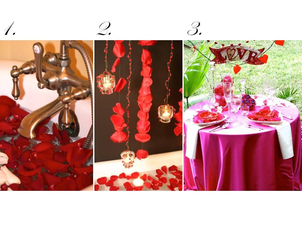 Valentines-day-rose-petals-diy-wedding-flowers-bride-groom-pre-wedding-celebration.full