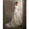 2011-wedding-dresses-vera-wang-white-vw351029-v-neck-ivory-princess-a-line-bridal-gown-texture-rich-skirt-gallery.square