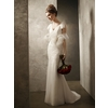 2011-wedding-dresses-vera-wang-white-vw351021-lace-v-neck-mermaid-bridal-gown.square