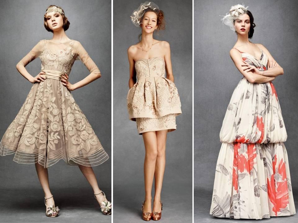 Anthropologie-wedding-dresses-bridesmaids-dresses-vintage-inspired.full
