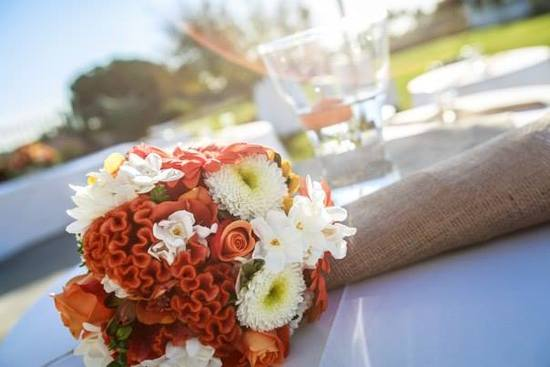 Wedding - Decor_Flower