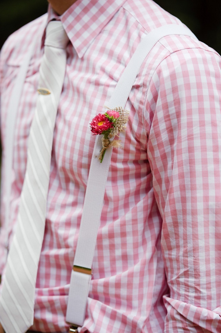 Simple_pink_grooms_boutonniere.full