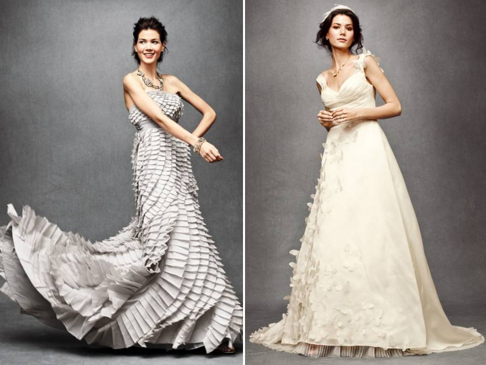 Anthropologie-wedding-dresses-bridesmaids-dresses-vintage-inspired-bhlnd-lace-ruffles-pleating.full