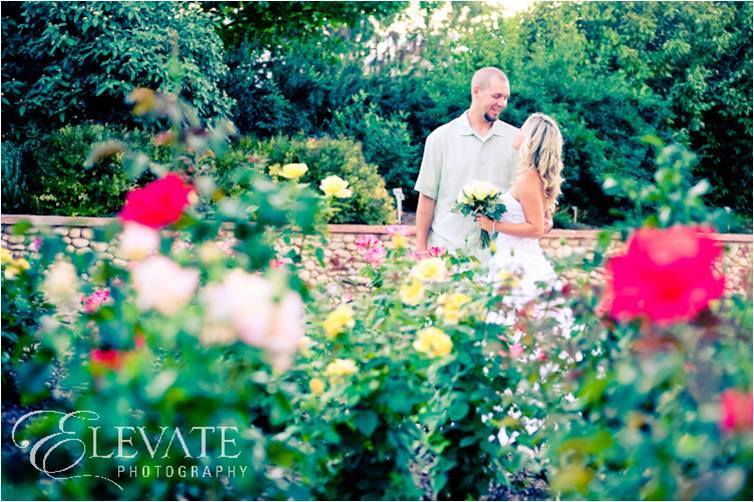 Outdoor-colorado-wedding-venue-garden-weddings.full