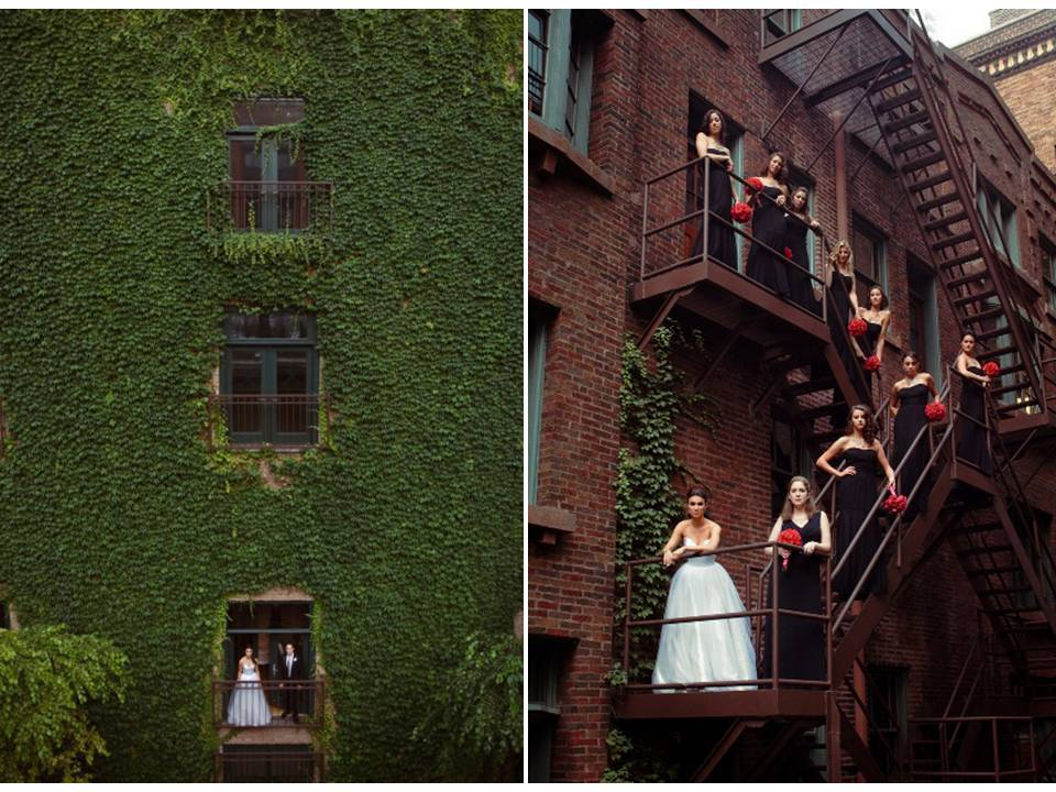 Garden-wedding-venue-chicago-il.full