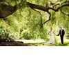 Outdoor-enchanted-garden-wedding-venue-new-york-brooklyn-botanic-garden.square