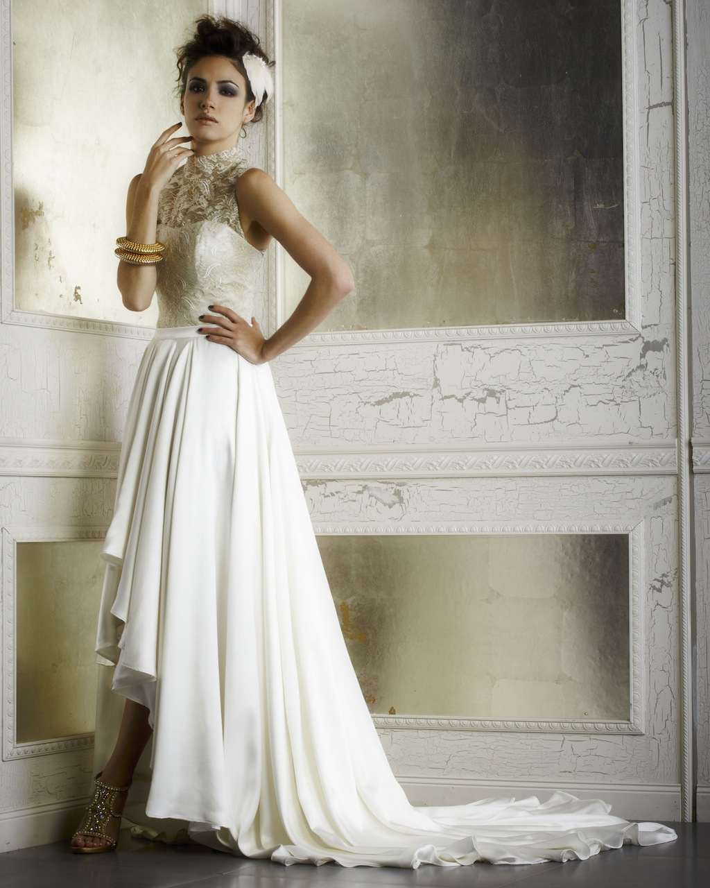 Della_giovanna_alexis_corset_and_aaron_skirt.full